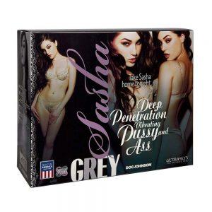 Sasha-Grey-Deep-Penetration-ambalaj