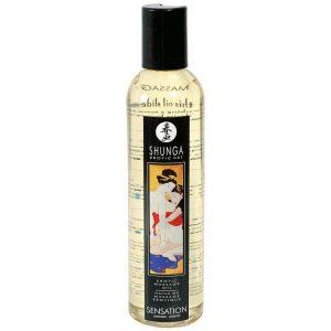Shunga-Erotic-ulei-masaj-cu-aroma-de-lavanda