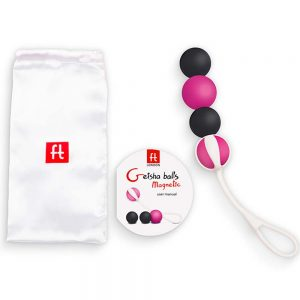 accesorii-bile-magnetice-geisha-balls-2