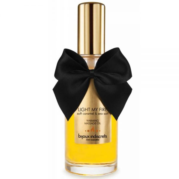 aphrodisia-ulei-aroma-caramel-12