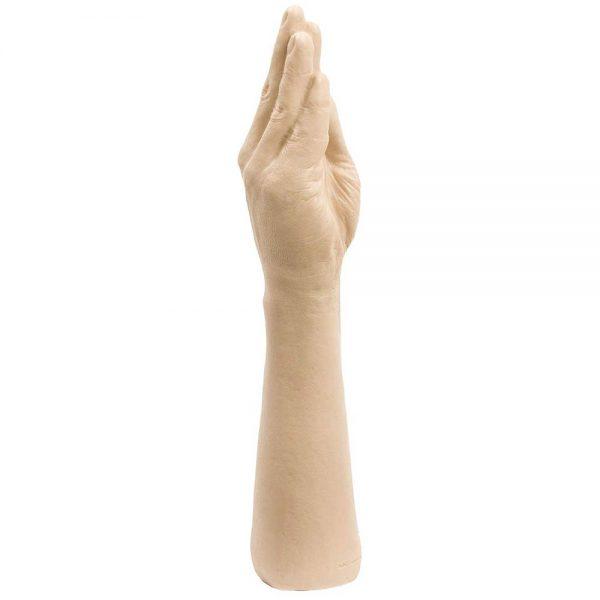 dildo The Hand