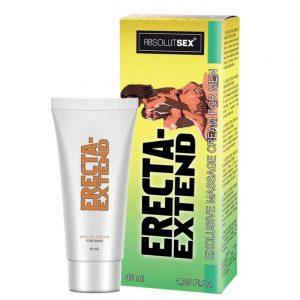 erecta-extend-ambalaj