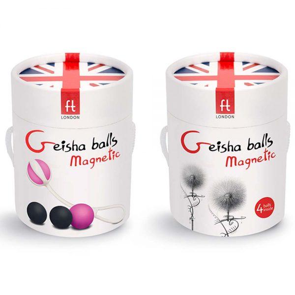 geisha-balls-2-ambalaj