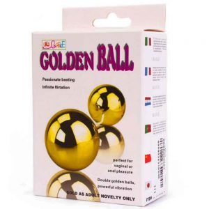 golden-ball-kegel-ambalaj
