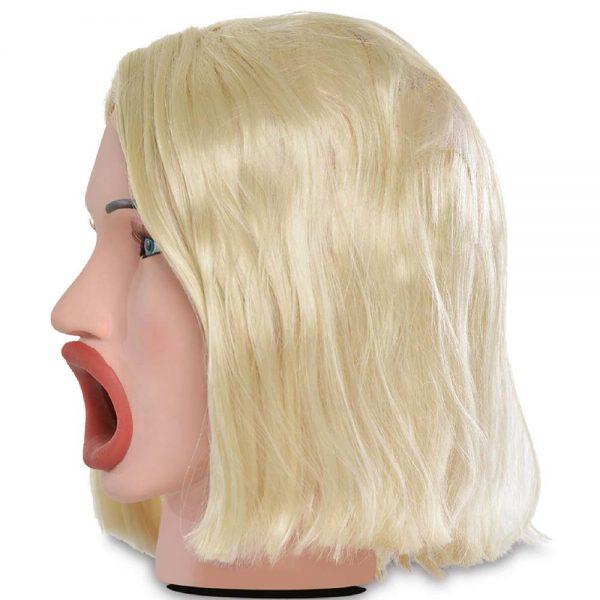 hot-water-face-fucker-blonda-pipedream