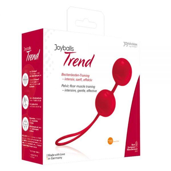 joyballs-trend-rosii-ambalaj