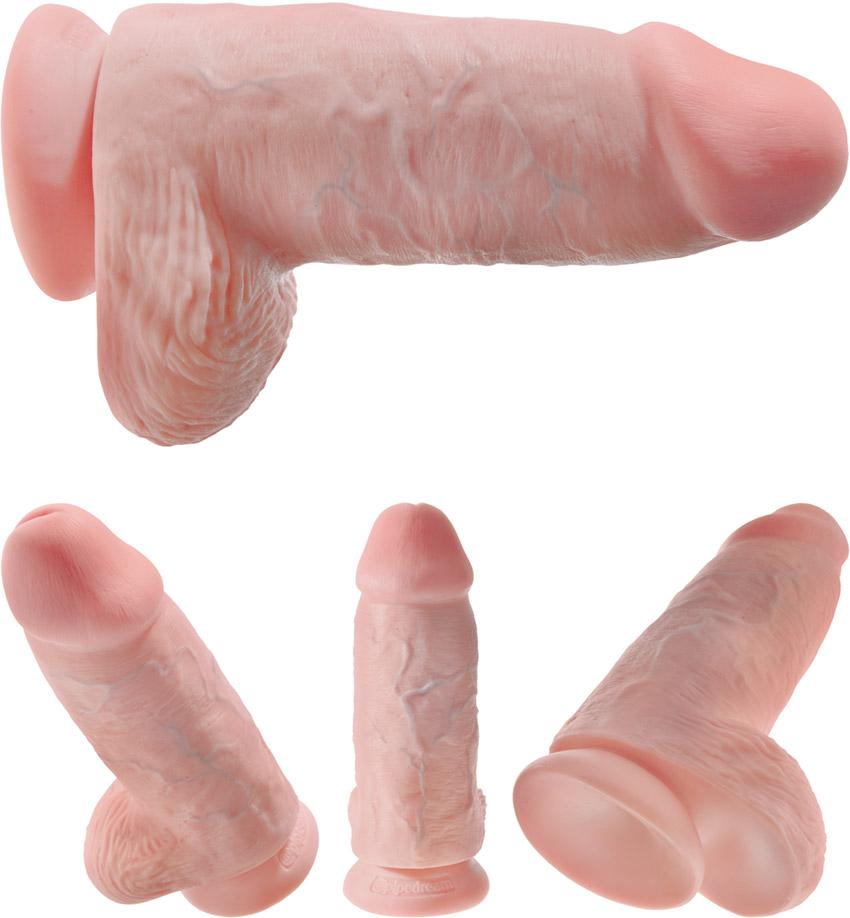 kingcock-chubby-realistic-dildo-l
