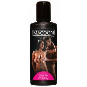 magoon-oriental-extasy-ulei-masaj