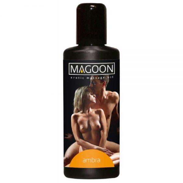 magoon-ulei-masaj-cu-aroma-de-chihlimbar