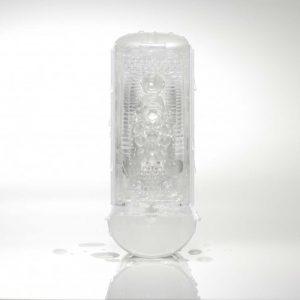 masturbator-Flip-Hole-transparent-cu-striatii