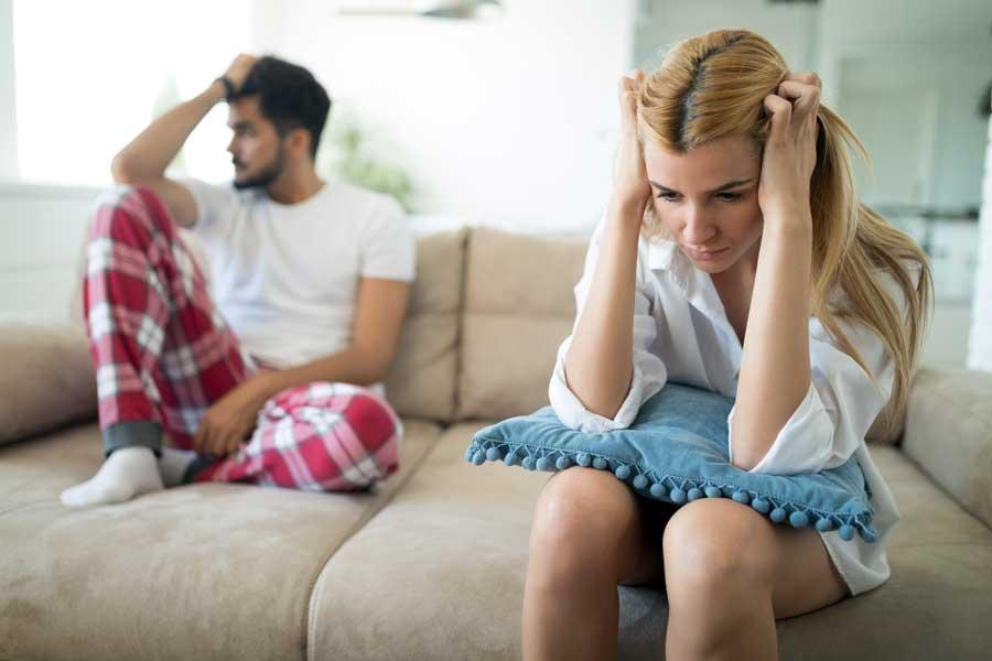 femei despre ridicarea membrilor de sex masculin erecție slabă la bărbați după 30 de ani