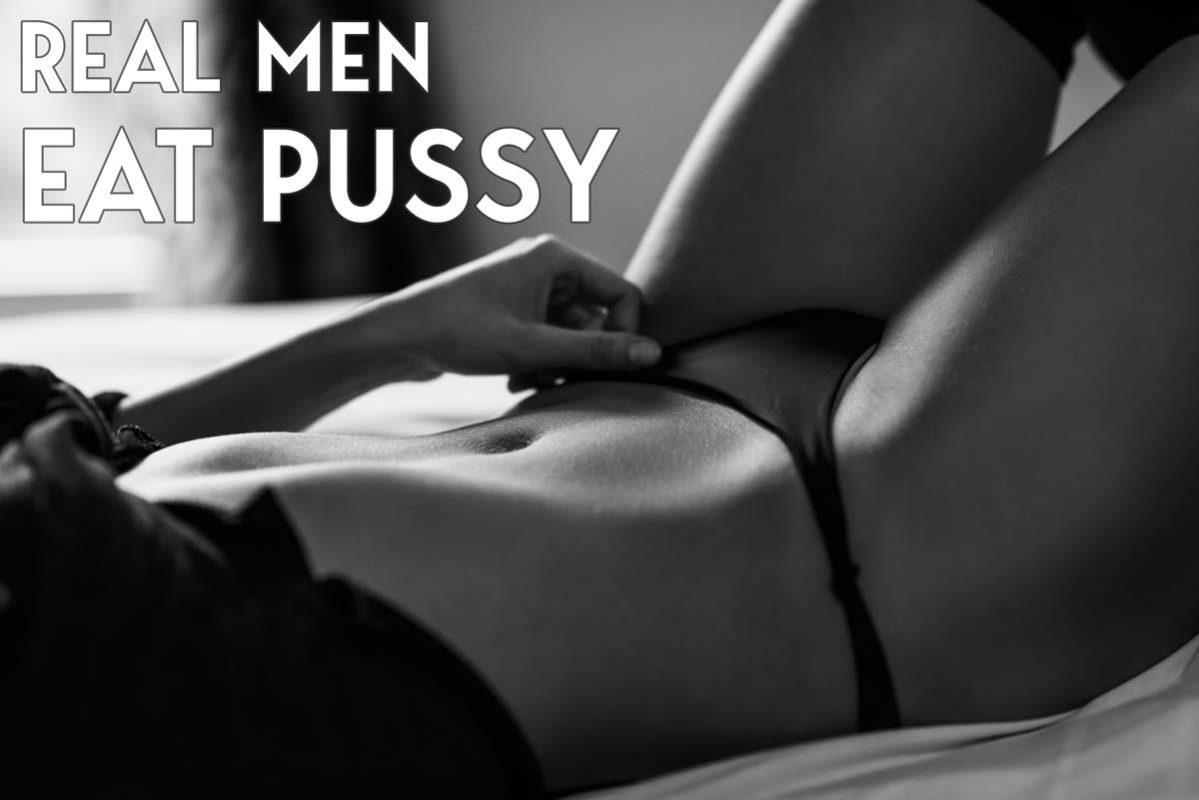 cum să faci un penis pentru o femeie