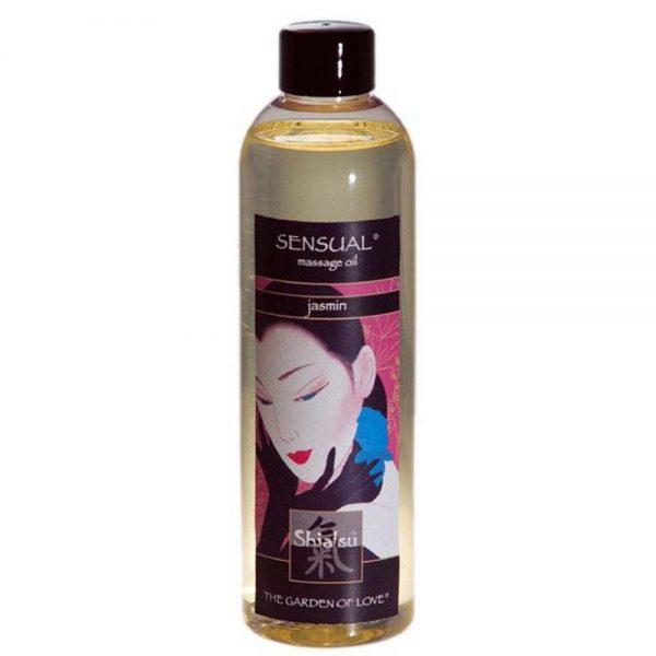 ulei-de-masaj-sensual-cu-aroma-de-iasomie