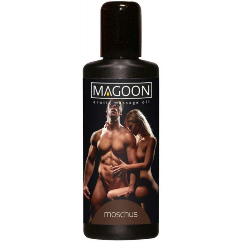ulei-masaj-magoon-cu-aroma-de-mosc