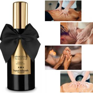 ulei-masaj-trandafir-aphrodisia-sented-massage-oil-100ml-2