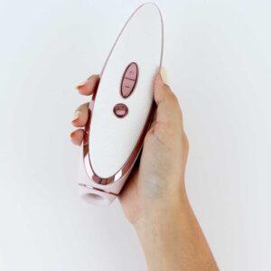 vibrator-clitoris-pret-a-porter