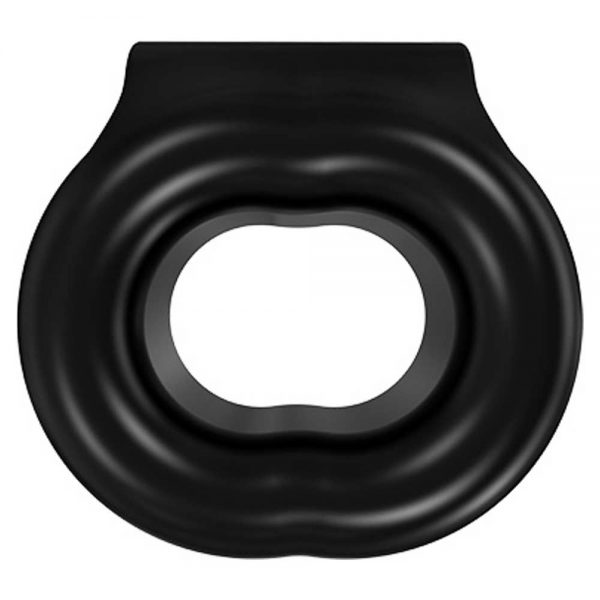 Inel Pentru Penis Bathmate Vibe Ring