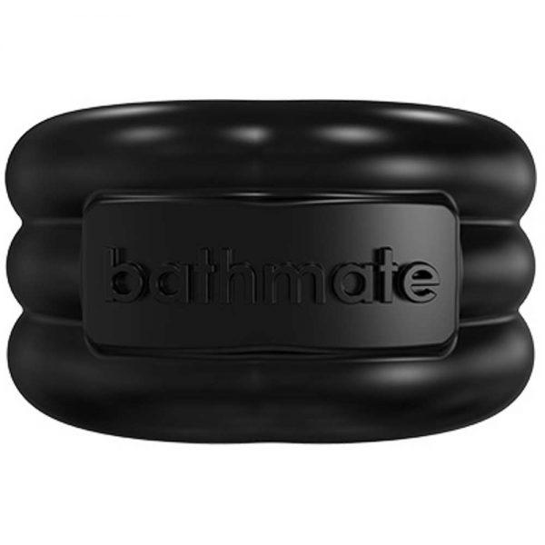 Inel Pentru Penis Bathmate Vibe Ring elastic