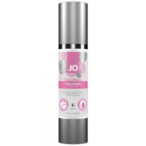 Jo Vaginal Tightening crema pentru stramtarea vaginului