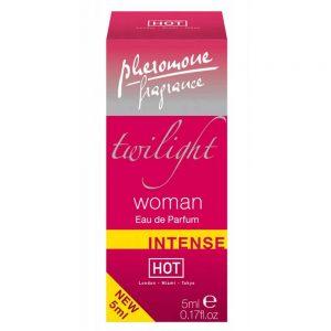 Pheromone Fragrance Twilight parfum cu feromoni pentru femei