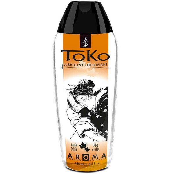 Toko Aroma Maple Delight