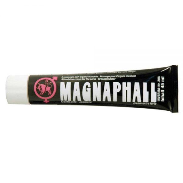 crema penis marire si erectie magnaphall tub 45 ml