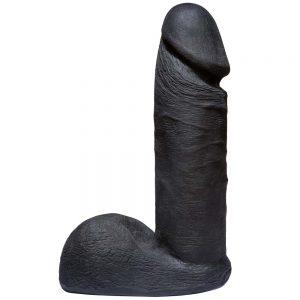 dildo negru CodeBlack Cock