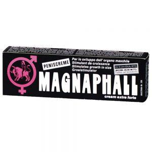 Crema pentru Erectie si Marire Maxi Male (Afrodisiac) - Preturi