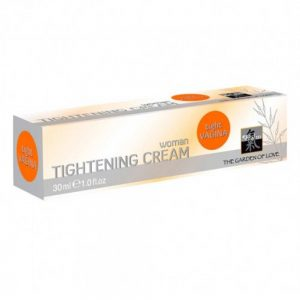 crema vagin Tightening Cream