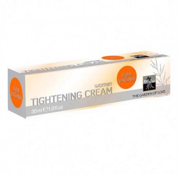 crema vagin Tightening Cream