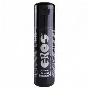 Eros Glides classic silicone bodyglide