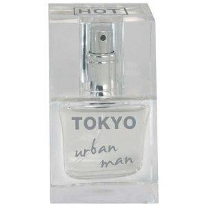 Hot Pheromon Tokyo Urban Man