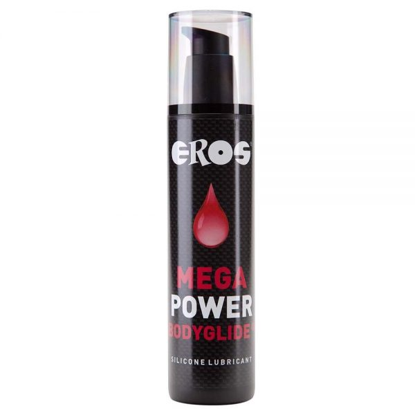 eros mega power 250 ml
