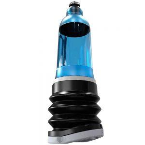 hydromax x30 albastra