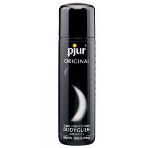 lubrifiant Pjur Original