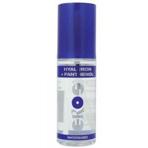 lubrifiant pe baza de apa Aqua Hyaluron