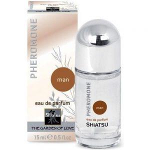 parfum cu feromoni Shiatsu Pheromone