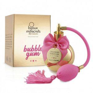 parfum feromoni Strawberry Bubblegum Body Mist