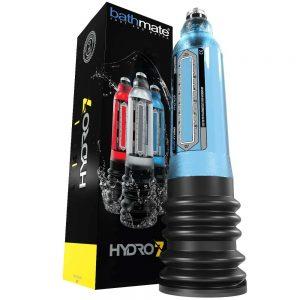 pompa marire Bathmate Hydro7