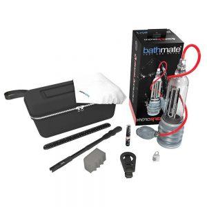 pompa pentru penis bathmate Hydroxtreme9