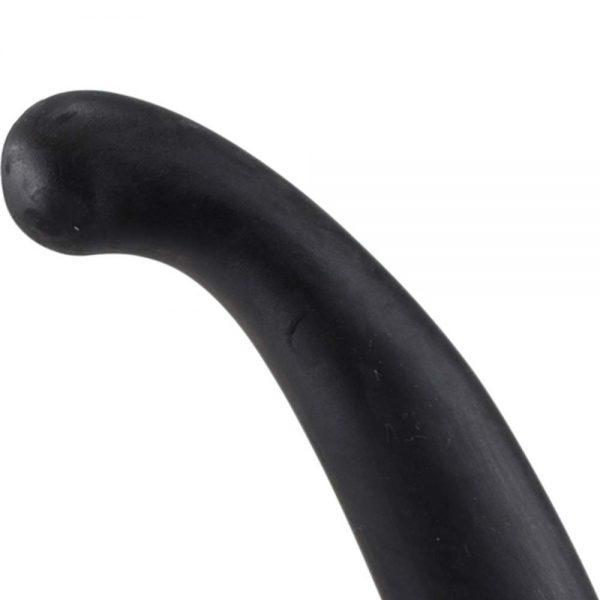 Joystick Booster Pro masator prostata
