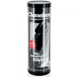 Cloneboy kit pentru dildo