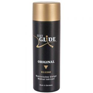 Just Glide Silicone Original 30 ml