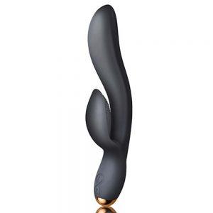 vibrator rabbit regala