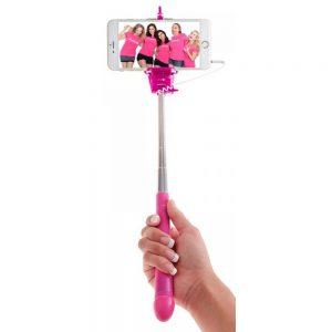 selfie stick in forma de penis