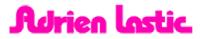 adrien lastic logo