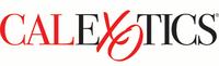 california exotic novelties logo