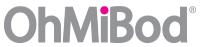 ohmibod logo