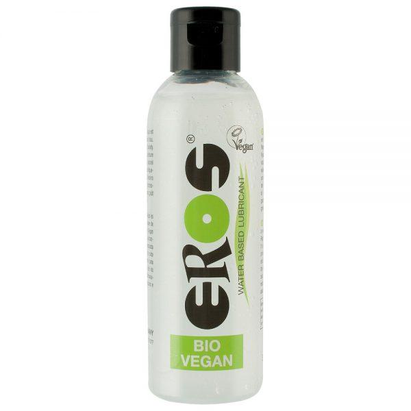 Eros Bio Vegan