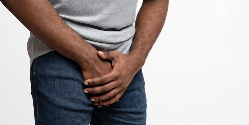 E normal să am penisul curbat? Problema care poate fi un atu